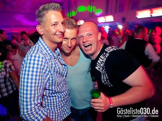 https://www.gaesteliste030.de/Partyfoto #16 Trabrennbahn Karlshorst Berlin vom 04.08.2012