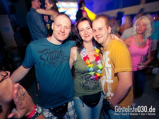 https://www.gaesteliste030.de/Partyfoto #66 Trabrennbahn Karlshorst Berlin vom 04.08.2012