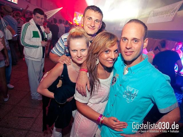 https://www.gaesteliste030.de/Partyfoto #75 Trabrennbahn Karlshorst Berlin vom 04.08.2012