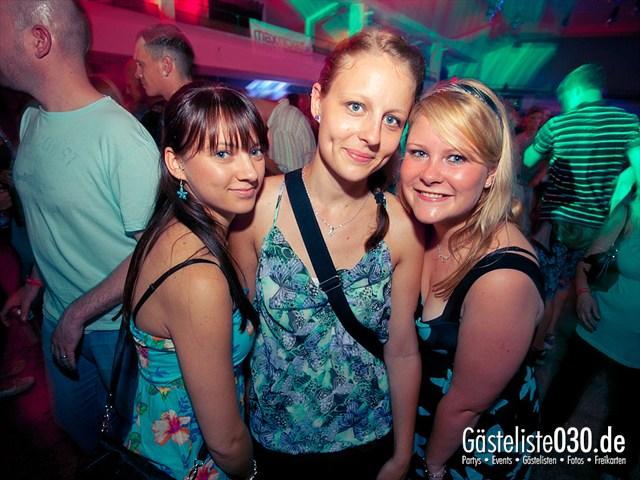 https://www.gaesteliste030.de/Partyfoto #27 Trabrennbahn Karlshorst Berlin vom 04.08.2012