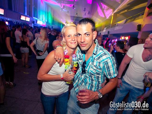 https://www.gaesteliste030.de/Partyfoto #44 Trabrennbahn Karlshorst Berlin vom 04.08.2012