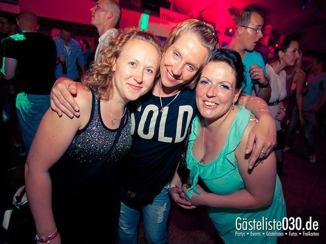 https://www.gaesteliste030.de/Partyfoto #38 Trabrennbahn Karlshorst Berlin vom 04.08.2012
