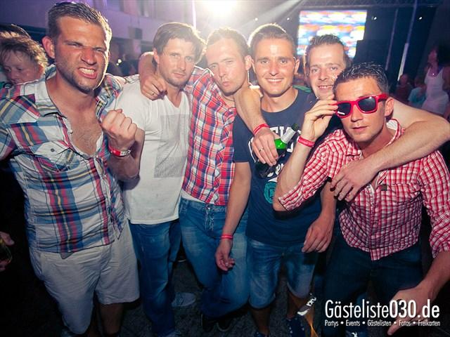 https://www.gaesteliste030.de/Partyfoto #13 Trabrennbahn Karlshorst Berlin vom 04.08.2012