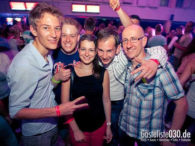 https://www.gaesteliste030.de/Partyfoto #55 Trabrennbahn Karlshorst Berlin vom 04.08.2012
