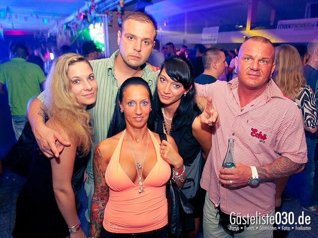https://www.gaesteliste030.de/Partyfoto #19 Trabrennbahn Karlshorst Berlin vom 04.08.2012