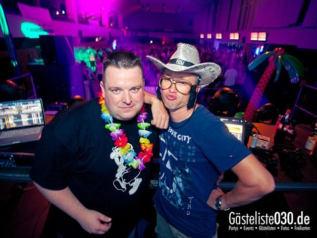 https://www.gaesteliste030.de/Partyfoto #8 Trabrennbahn Karlshorst Berlin vom 04.08.2012