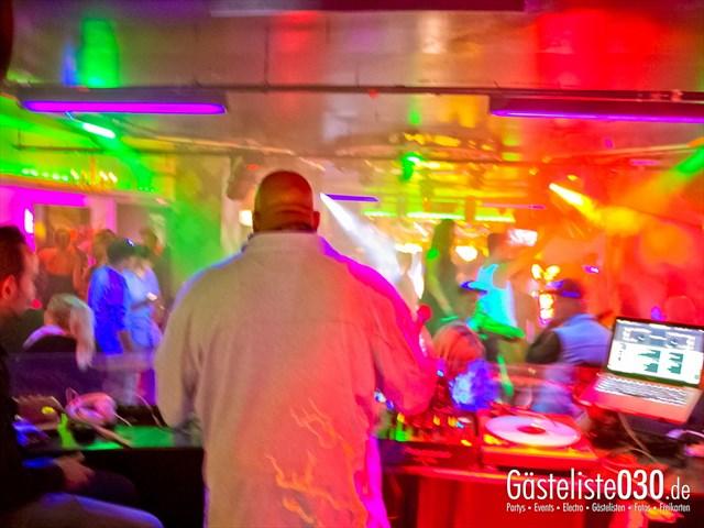 https://www.gaesteliste030.de/Partyfoto #82 Q-Dorf Berlin vom 21.08.2013