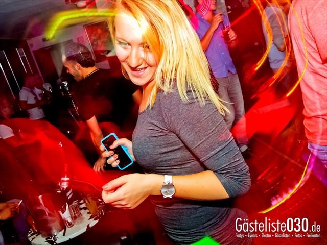 https://www.gaesteliste030.de/Partyfoto #43 Q-Dorf Berlin vom 21.08.2013
