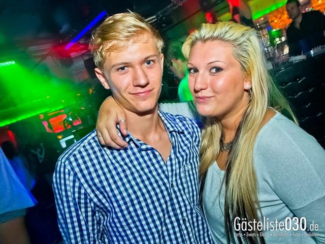 https://www.gaesteliste030.de/Partyfoto #54 Q-Dorf Berlin vom 21.08.2013