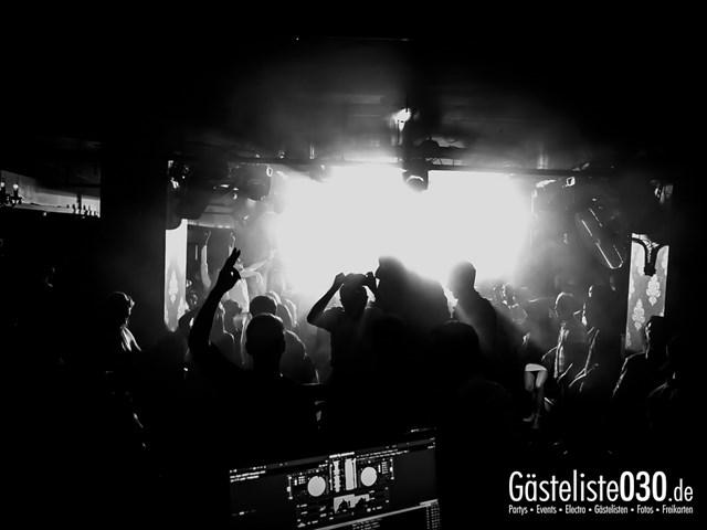 https://www.gaesteliste030.de/Partyfoto #20 Q-Dorf Berlin vom 21.08.2013