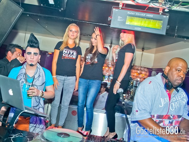 https://www.gaesteliste030.de/Partyfoto #64 Q-Dorf Berlin vom 21.08.2013
