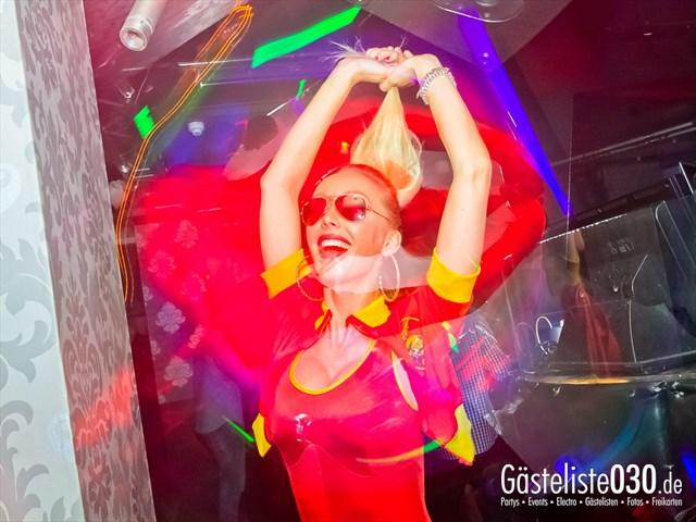 https://www.gaesteliste030.de/Partyfoto #78 Q-Dorf Berlin vom 21.08.2013