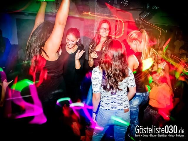 https://www.gaesteliste030.de/Partyfoto #23 Q-Dorf Berlin vom 21.08.2013