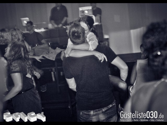 https://www.gaesteliste030.de/Partyfoto #68 Spindler & Klatt Berlin vom 16.08.2013