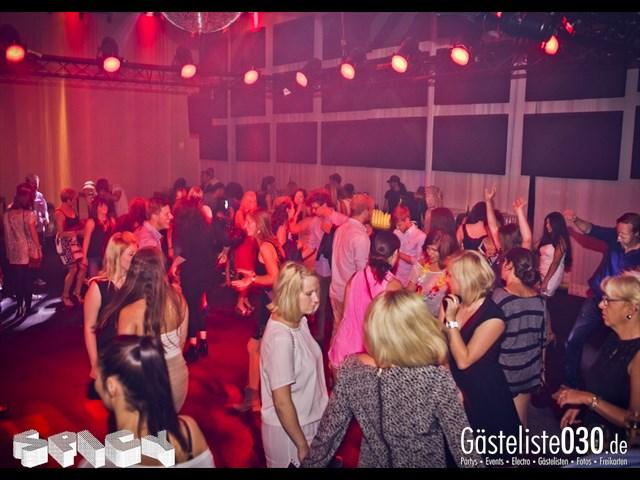 https://www.gaesteliste030.de/Partyfoto #44 Spindler & Klatt Berlin vom 16.08.2013