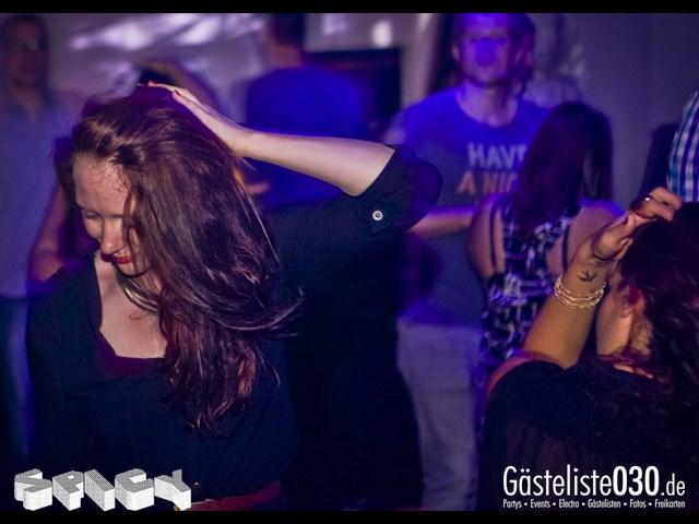 https://www.gaesteliste030.de/Partyfoto #57 Spindler & Klatt Berlin vom 16.08.2013