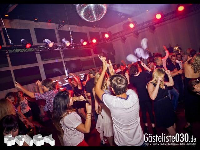 https://www.gaesteliste030.de/Partyfoto #8 Spindler & Klatt Berlin vom 16.08.2013