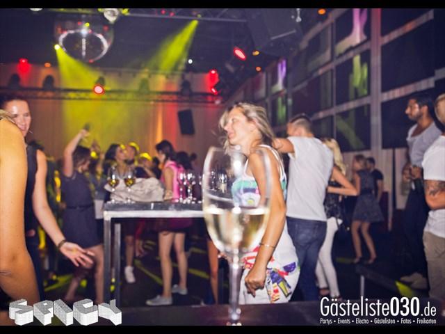 https://www.gaesteliste030.de/Partyfoto #60 Spindler & Klatt Berlin vom 16.08.2013