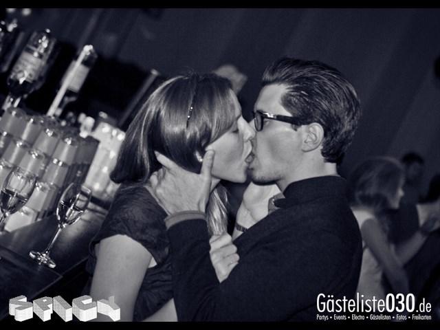 https://www.gaesteliste030.de/Partyfoto #30 Spindler & Klatt Berlin vom 16.08.2013
