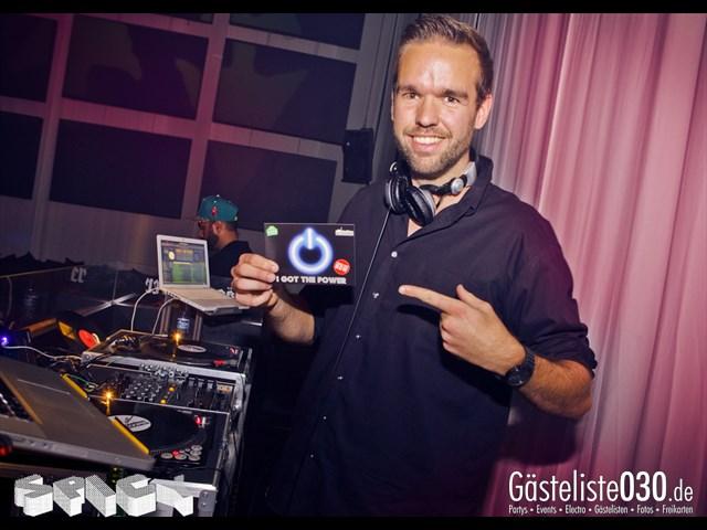 https://www.gaesteliste030.de/Partyfoto #50 Spindler & Klatt Berlin vom 16.08.2013