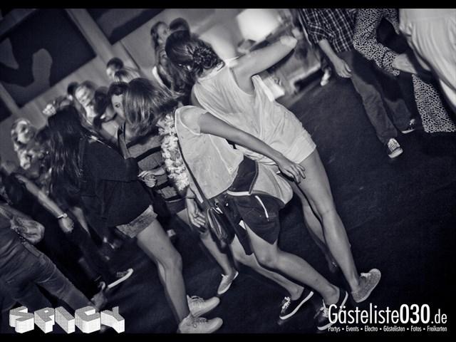https://www.gaesteliste030.de/Partyfoto #55 Spindler & Klatt Berlin vom 16.08.2013