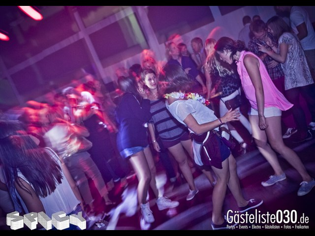 https://www.gaesteliste030.de/Partyfoto #58 Spindler & Klatt Berlin vom 16.08.2013