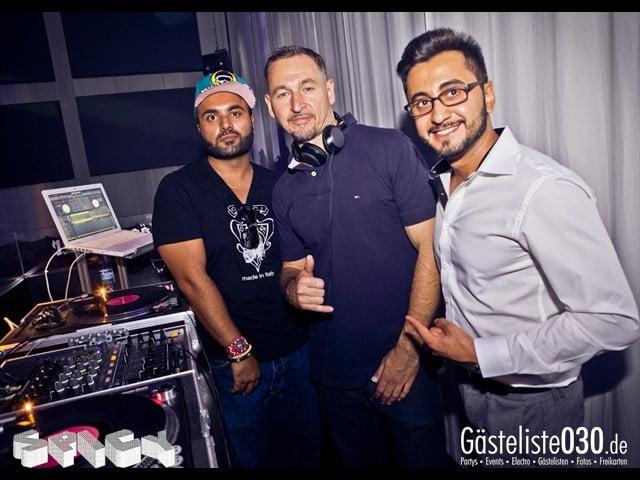 https://www.gaesteliste030.de/Partyfoto #20 Spindler & Klatt Berlin vom 16.08.2013