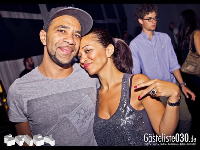 https://www.gaesteliste030.de/Partyfoto #13 Spindler & Klatt Berlin vom 16.08.2013
