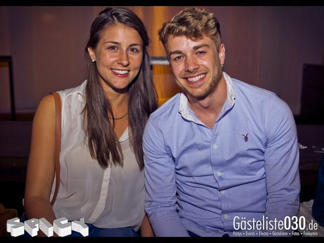 https://www.gaesteliste030.de/Partyfoto #28 Spindler & Klatt Berlin vom 16.08.2013