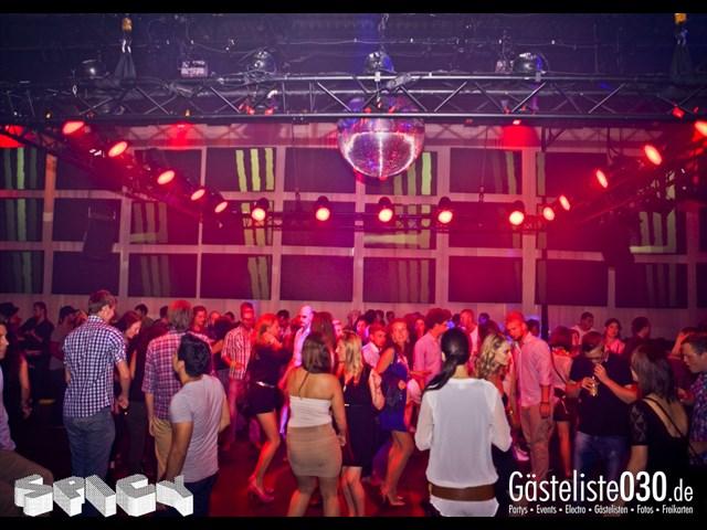 https://www.gaesteliste030.de/Partyfoto #25 Spindler & Klatt Berlin vom 16.08.2013