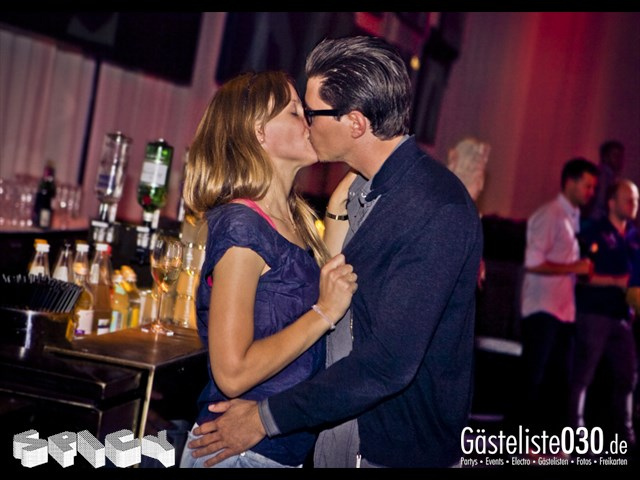 https://www.gaesteliste030.de/Partyfoto #15 Spindler & Klatt Berlin vom 16.08.2013