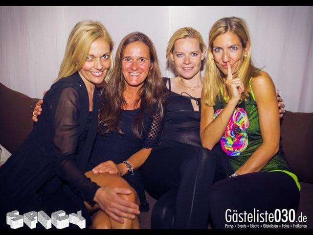https://www.gaesteliste030.de/Partyfoto #9 Spindler & Klatt Berlin vom 16.08.2013