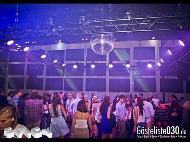https://www.gaesteliste030.de/Partyfoto #48 Spindler & Klatt Berlin vom 16.08.2013