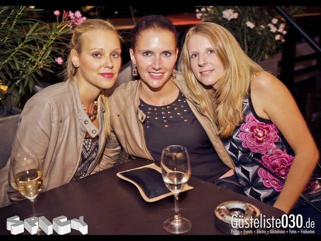 https://www.gaesteliste030.de/Partyfoto #6 Spindler & Klatt Berlin vom 16.08.2013