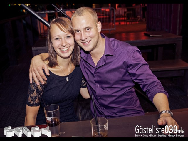 https://www.gaesteliste030.de/Partyfoto #32 Spindler & Klatt Berlin vom 16.08.2013