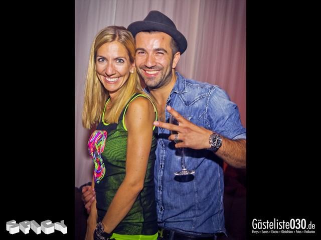 https://www.gaesteliste030.de/Partyfoto #7 Spindler & Klatt Berlin vom 16.08.2013