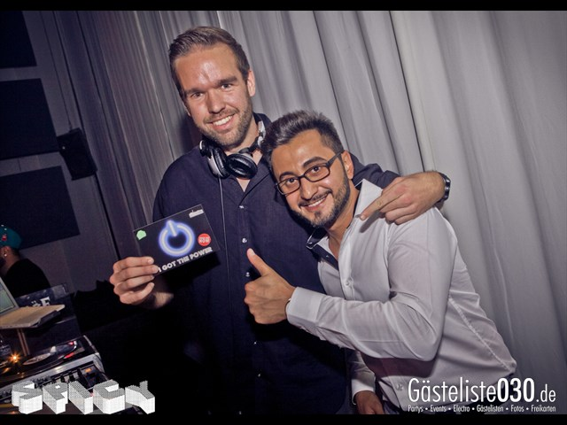https://www.gaesteliste030.de/Partyfoto #24 Spindler & Klatt Berlin vom 16.08.2013