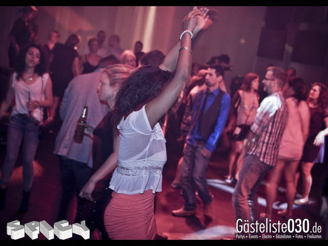 https://www.gaesteliste030.de/Partyfoto #16 Spindler & Klatt Berlin vom 16.08.2013