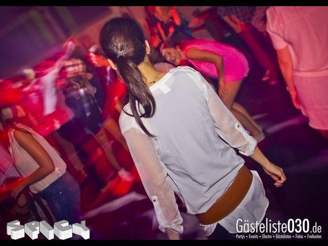 https://www.gaesteliste030.de/Partyfoto #56 Spindler & Klatt Berlin vom 16.08.2013