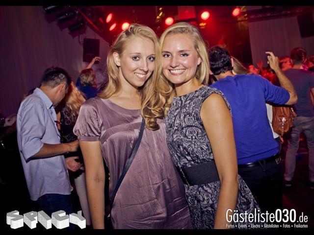 https://www.gaesteliste030.de/Partyfoto #62 Spindler & Klatt Berlin vom 16.08.2013