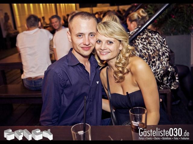https://www.gaesteliste030.de/Partyfoto #41 Spindler & Klatt Berlin vom 16.08.2013