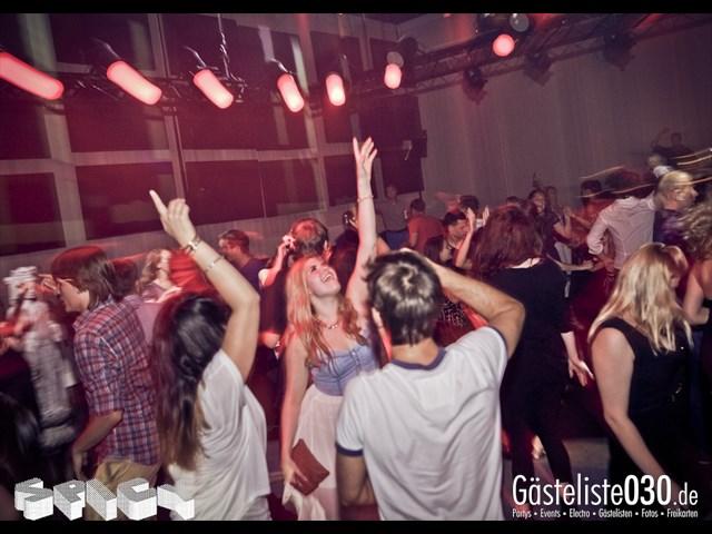 https://www.gaesteliste030.de/Partyfoto #70 Spindler & Klatt Berlin vom 16.08.2013