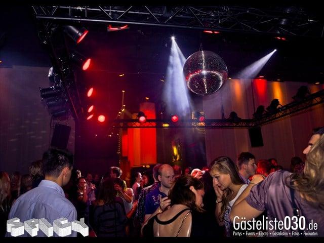 https://www.gaesteliste030.de/Partyfoto #63 Spindler & Klatt Berlin vom 16.08.2013