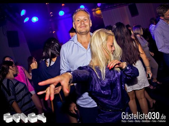 https://www.gaesteliste030.de/Partyfoto #69 Spindler & Klatt Berlin vom 16.08.2013