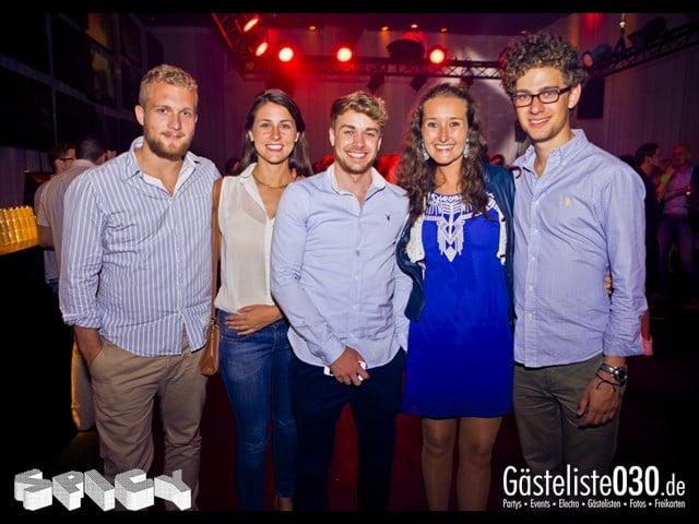https://www.gaesteliste030.de/Partyfoto #14 Spindler & Klatt Berlin vom 16.08.2013