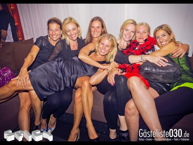 https://www.gaesteliste030.de/Partyfoto #1 Spindler & Klatt Berlin vom 16.08.2013