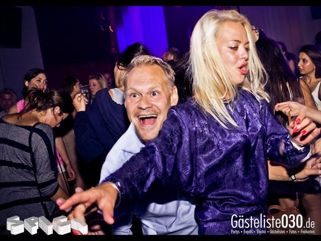 https://www.gaesteliste030.de/Partyfoto #5 Spindler & Klatt Berlin vom 16.08.2013