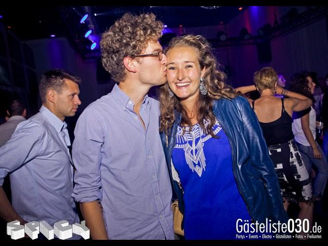 https://www.gaesteliste030.de/Partyfoto #18 Spindler & Klatt Berlin vom 16.08.2013