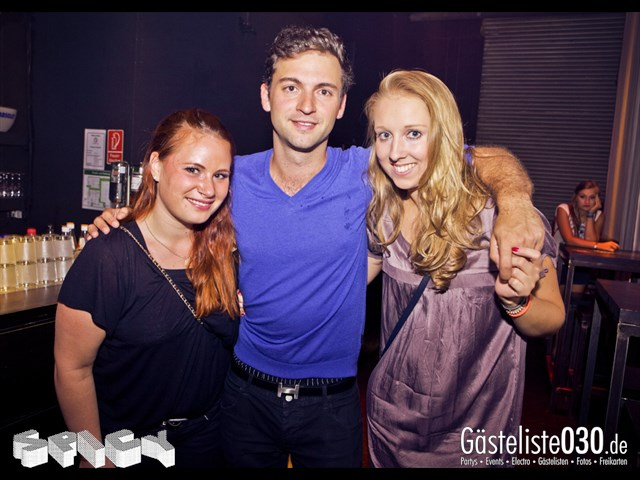 https://www.gaesteliste030.de/Partyfoto #37 Spindler & Klatt Berlin vom 16.08.2013