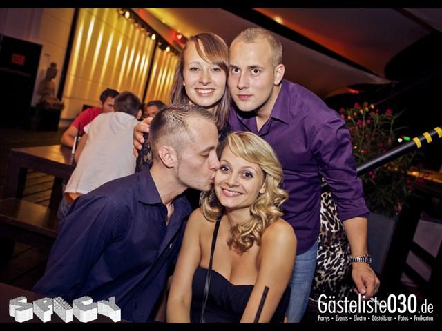https://www.gaesteliste030.de/Partyfoto #4 Spindler & Klatt Berlin vom 16.08.2013